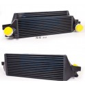 Forge Intercooler: JCW